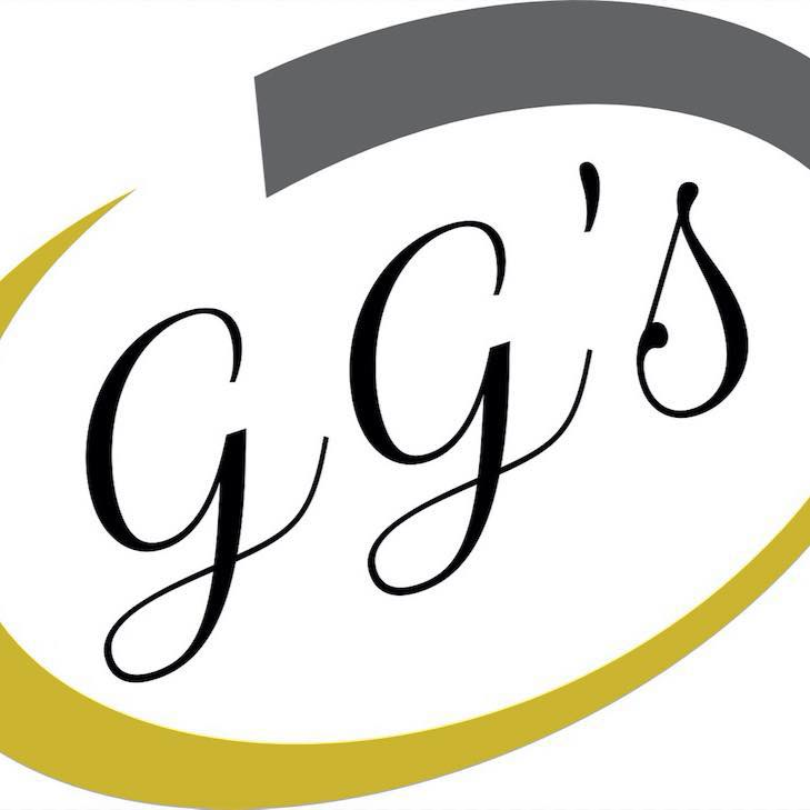 GG's coffee hub Astbury Mere Country Park Congleton
