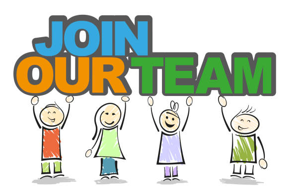 Join the team at Astbury Mere